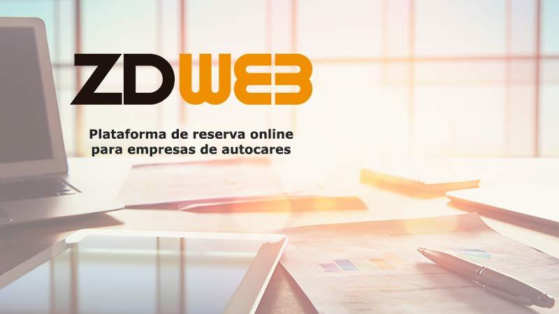 zdweb Reserva online autocar