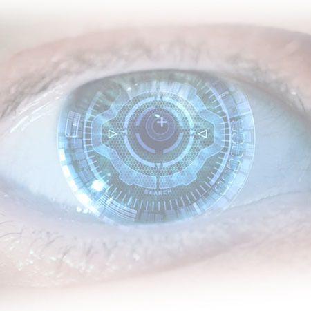 desarrollo-web-eye-tracker-zona-desarrollo