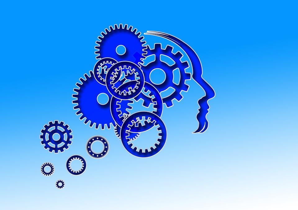 zona desarrollo marketing digital sabadell agencia neuromarketing emociones e inconsciente