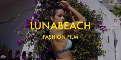 lunabeach1